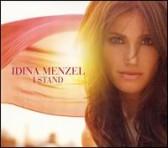 Idina Menzel - Let It Go