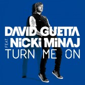 David Guetta feat.Sam Martin - Lovers On The Sun