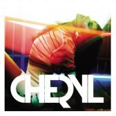 Cheryl Cole Feat Tinie Tempah - Crazy Stupid Love