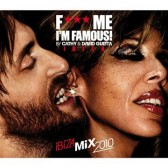 David Guetta feat. Emeli Sande - What I Did For Love
