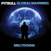 Pitbull feat Chris Brown - Fun