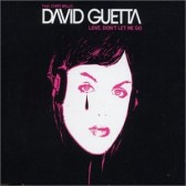 David Guetta feat. Sia and Fetty Wap - Bang My Head